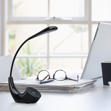 Usb Charging Hot Table Lamp