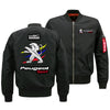 Customised Spring and Autumn men's Tide Baseball Jacket ,  corporate gifts