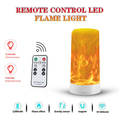 Customised Remote Control Night Light ,  corporate gifts