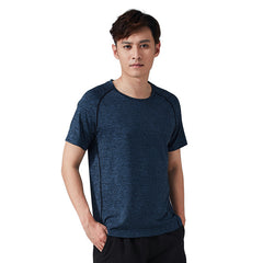 Dry T Shirt For Men And Women