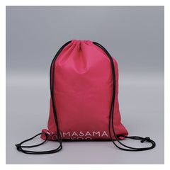 210D waterproof Polyester Bag customized