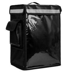heat preservation waterproof and thick bag