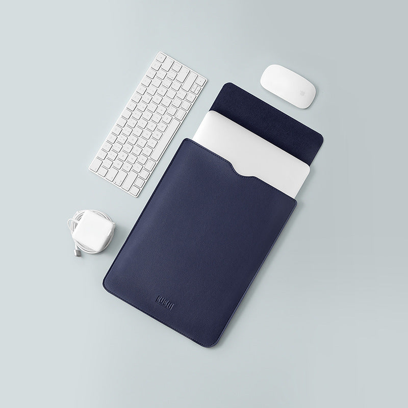 laptop and iPad protective case