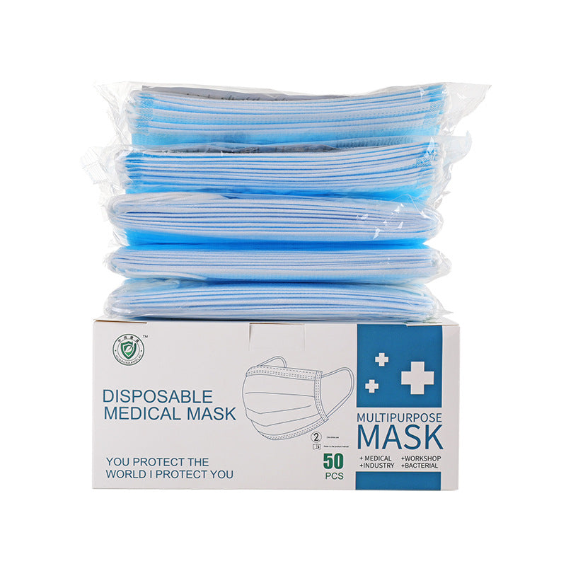Wholesale disposable medical