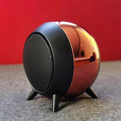 TWS Wireless Bluetooth Speaker