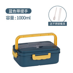 portable lunch box