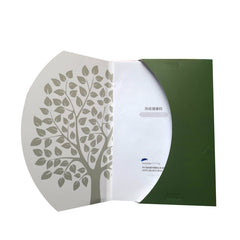 Printing envelope paper Customized