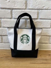 Japanese shopping bag