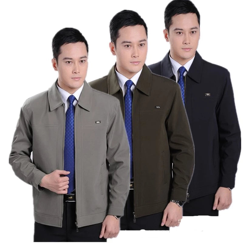 Customised Corporate Jacket 034 ,  corporate gifts