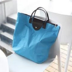 Customised Oxford Portable Cloth Handbag ,  corporate gifts