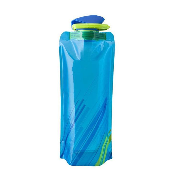 Customised Outdoor Portable Water Bottle ,  corporate gifts