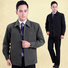 Customised Corporate Jacket 035 ,  corporate gifts