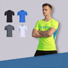 Load image into Gallery viewer, Customised Summer Quick Dry Round Collar Sportswear ,  corporate gifts
