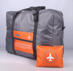 Customised Multi-function Waterproof Folding Aircraft Bag ,  corporate gifts