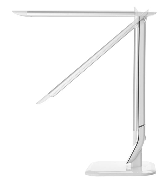Customised Learning eye protection desk lamp ,  corporate gifts