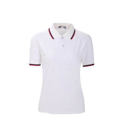 Customised Dri fit Polo tee ,  corporate gifts