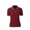 Load image into Gallery viewer, Customised Dri fit Polo tee ,  corporate gifts