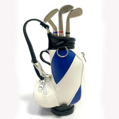 Customised Hot Golf Gift Pen Holder ,  corporate gifts