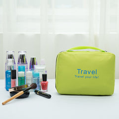 Customised Multifunctional Washing Bag and Cosmetic Bag ,  corporate gifts