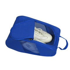 Customised Multi-Functional Shoe Storage Bag ,  corporate gifts
