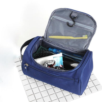 Customised Men's Outdoor Travel Bag ,  corporate gifts