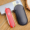 Customised Swiss Army genuine Knife ,  corporate gifts