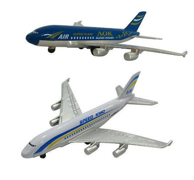 Customised Air Craft Model Civil Air liner Model ,  corporate gifts