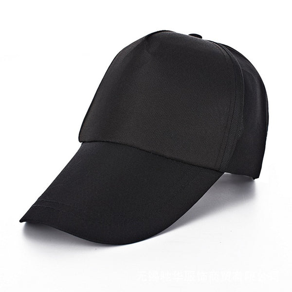 Customised Custom Printing Multi-Purpose Hats ,  corporate gifts