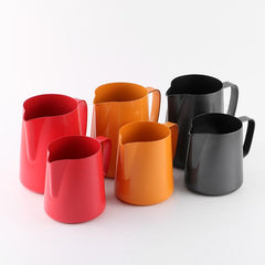 Customised Teflon Colored Stainless Steel Cup ,  corporate gifts