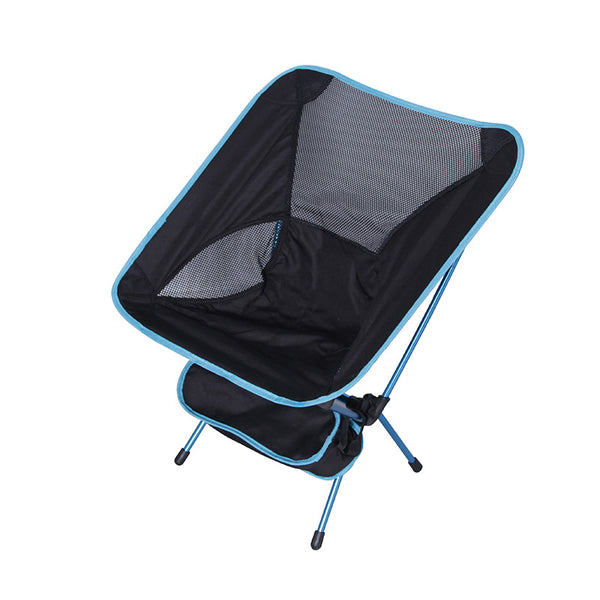 Customised Ultra-Light Beach Folding Chair ,  corporate gifts