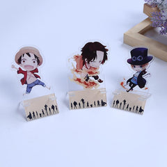 Customised Creative Anime Games Logo Mobile Stands ,  corporate gifts