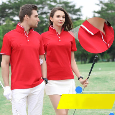 Customised Winter Fast-Drying Polo T-Shirt ,  corporate gifts