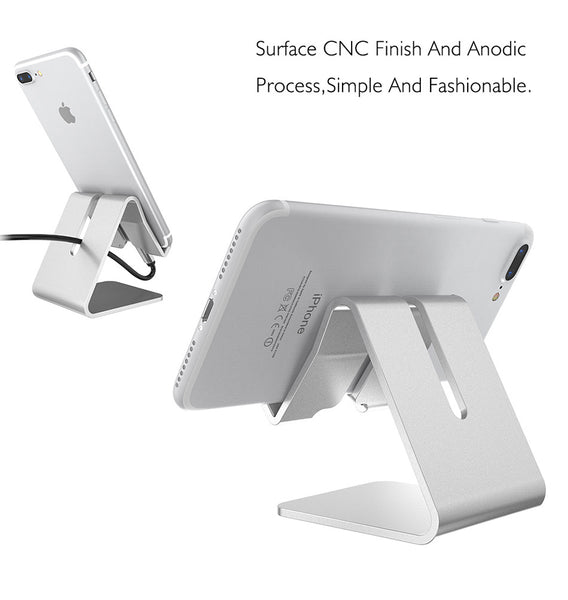 Customised Portable Desktop Mobile Phone Holder ,  corporate gifts