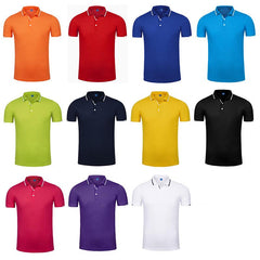 Customised nter Fast-Drying Polo T-Shirt ,  corporate gifts