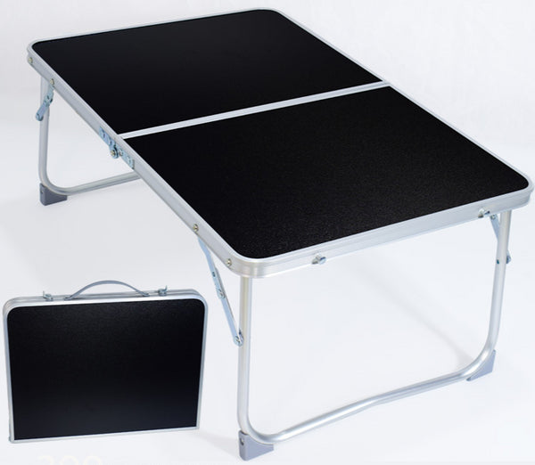 Customised Portable Children's Learning Table ,  corporate gifts