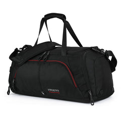 Customised Leisure Single Shoulder Handheld Travel Bag ,  corporate gifts