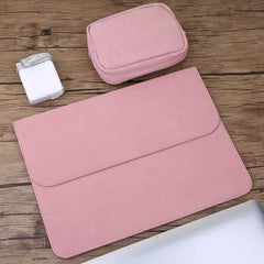 Customised Apple Laptop Cover for Mac Book Air / Pro ,  corporate gifts