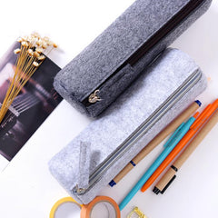 Customised Multi-Function Student Pencil Bag ,  corporate gifts