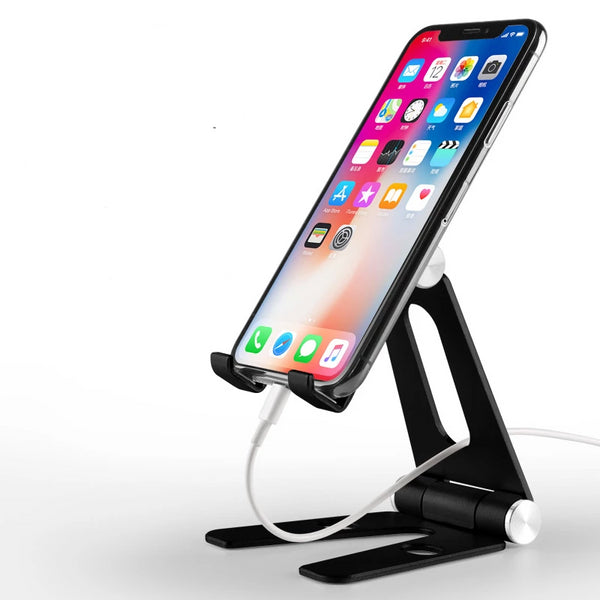 Customised Universal Flat Mobile Phone Holder ,  corporate gifts