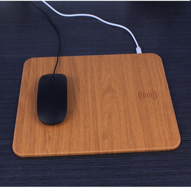 Customised Android Smartphone Universal Wireless Charging Base ,  corporate gifts