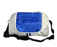 Customised Custom Logo One Shoulder Travel Bag ,  corporate gifts