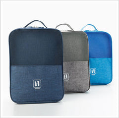 Customised Multi-functional Portable Shoe Storage Bag ,  corporate gifts