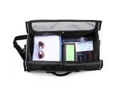 Customised New Portable Sports Fitness Bag ,  corporate gifts