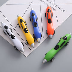 Customised Car Styling Ballpoint Pen ,  corporate gifts