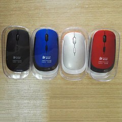 Customised reless Bluetooth Photoelectric Mouse ,  corporate gifts