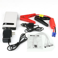 power supply 12 V mobile portable battery