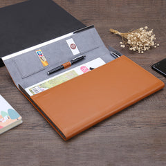 Customised Business Folder Notebook ,  corporate gifts