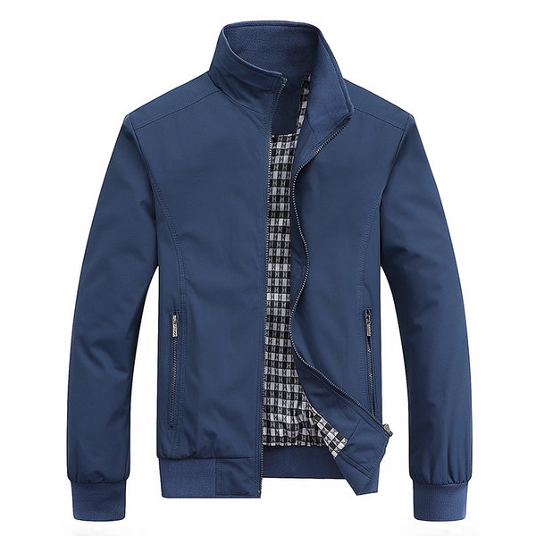 Customised Corporate Jacket Wth inner sleeves ,  corporate gifts