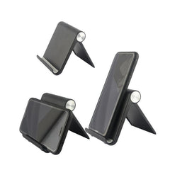 Customised Universal Flat Mobile Desktop Bracket ,  corporate gifts
