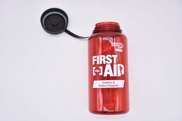 Cup large capacity plastic sports bottle customized